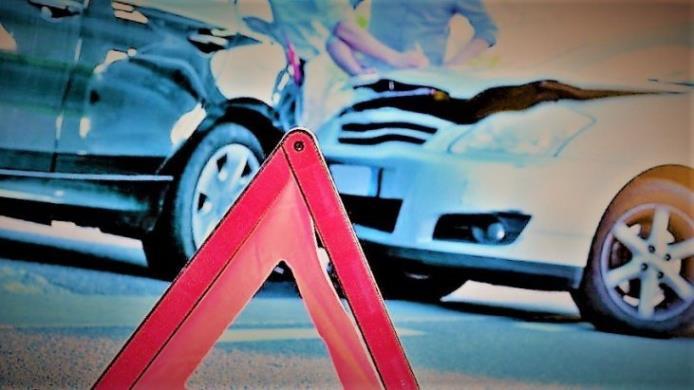 Kayseri'de Ölüm Ve Yaralamalı Trafik Kazası Sonucu Maddi Ve Manevi Tazminat Davaları