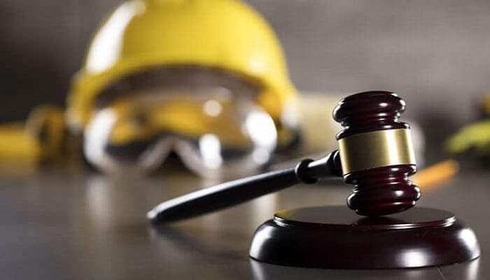 Kayseri'de İşçi Alacağı Ve İş Hukuk Davaları