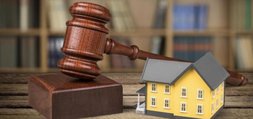 Kayseri'de Apartman Yöneticileri Ve Kat Mülkiyeti Kanunu