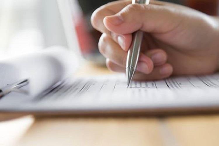 Kayseri De Banka Kredi Dosya Masrafı İadesi