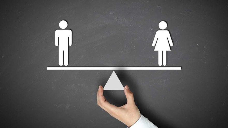 Kayseri'de Kadına Şiddet Ve Boşanamama